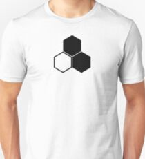 Future Foundation - Thing Unisex T-Shirt