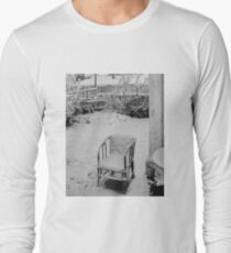 The Winter of Discontent Long Sleeve T-Shirt