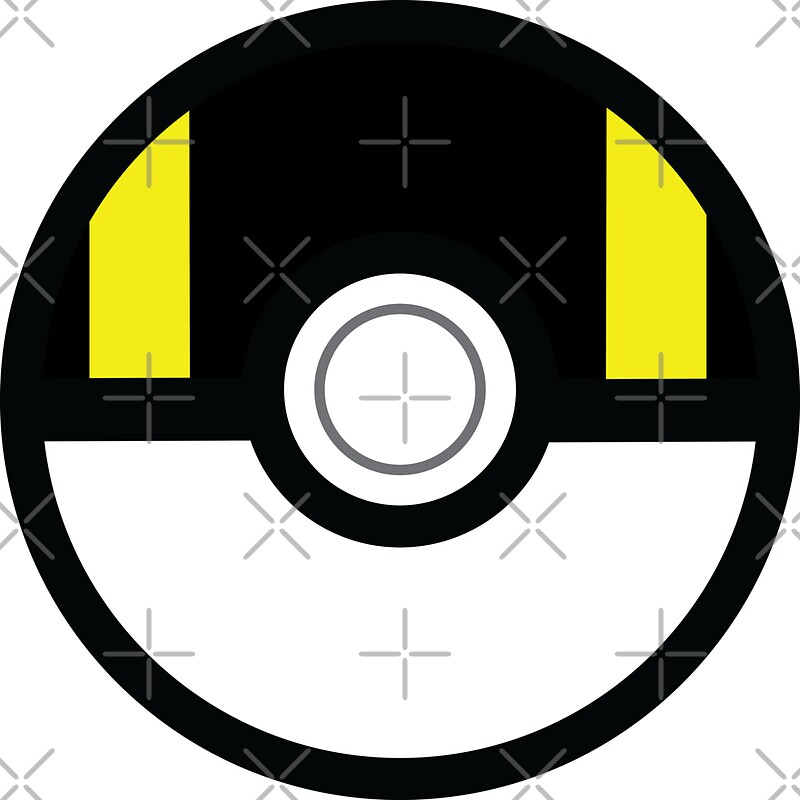 Image result for ultra ball