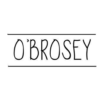 Obrosey by SamanthaClaire7