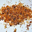 Brown Sugar Candy - Glorious Food by Remo Kurka