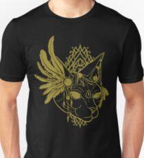 Matahari II  T-Shirt