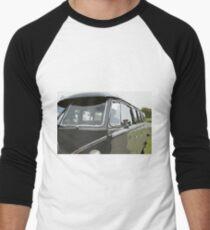 Classic Camper van T-Shirt