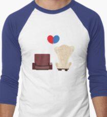 u p T-Shirt