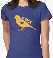 Attack Bird T-Shirt