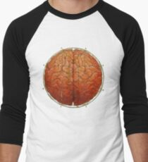 Cerebral Hyperstereogram T-Shirt