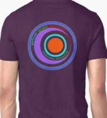 The Merry-Go-Around T-Shirt