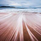 Hope Beach by Jim Lovell