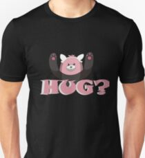 Hug for Bewear? T-Shirt