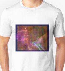 Animation! Unisex T-Shirt