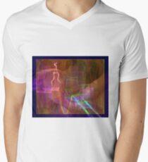 Animation! T-Shirt