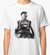 Goonies Sloth Classic T-Shirt