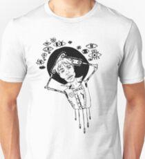 Smokin' Hot Chainsaws T-Shirt