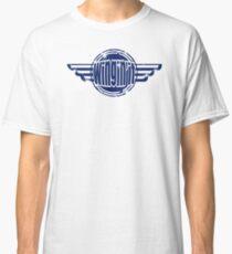 Wingin' it  Classic T-Shirt
