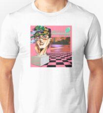 J O T A R O W A V E P L U S  Unisex T-Shirt