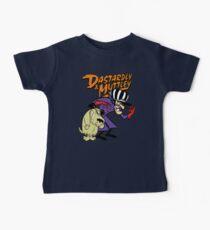 Dastardly & Muttley  Kids Clothes