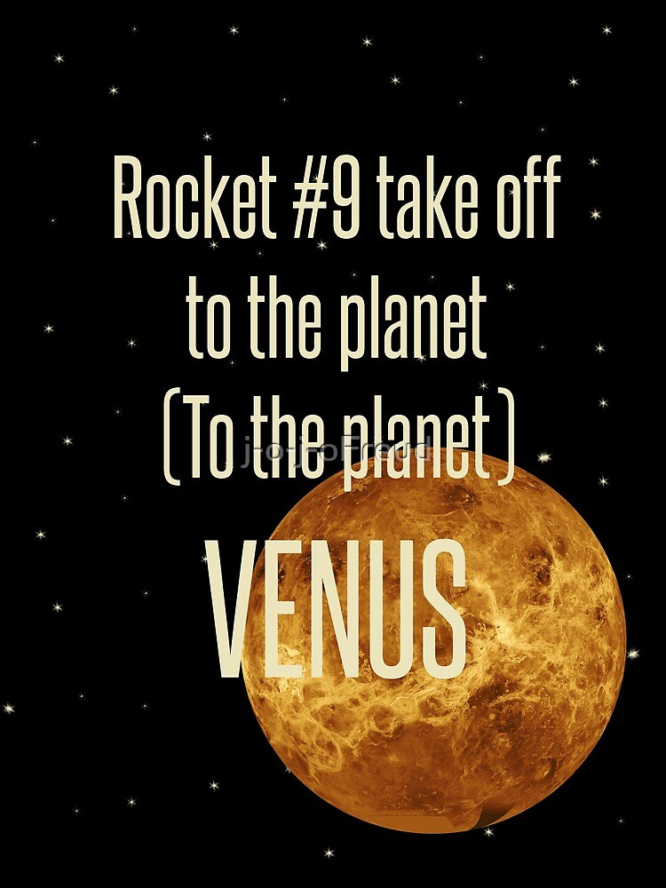 Venus - Lady Gaga by j-o-j-oFreud