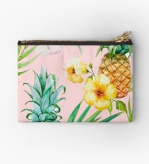 Hawaii Studio Pouch