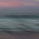The Sea, the sea by Kitsmumma