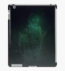 Mass Effect - Thane Krios iPad Case/Skin