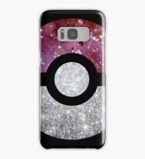 PokéSpace Samsung Galaxy Case/Skin
