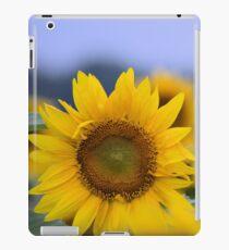 Sunny D iPad Case/Skin