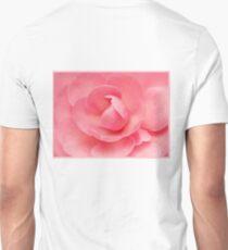 Camelia Unisex T-Shirt
