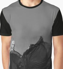 Miss Fame Graphic T-Shirt