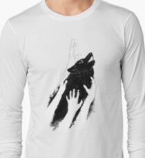 Wolves of Paris T-Shirt