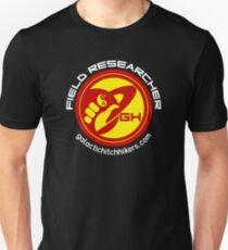 GH Field Researcher T-Shirt