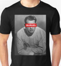 BUÑUEL - OBEY T-Shirt