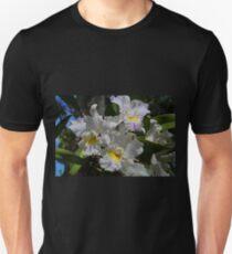 Highwire Love Unisex T-Shirt
