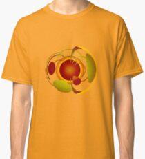 Earth Garden Classic T-Shirt