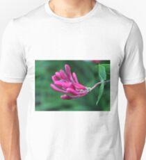 Vintage Rewards Unisex T-Shirt