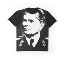TITO Graphic T-Shirt