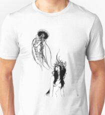 Rusalka T-Shirt