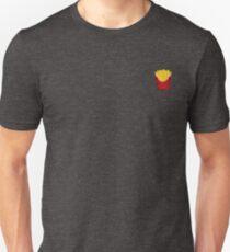 I <3 fries T-Shirt