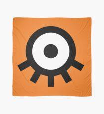 Clockwork Orange Scarf