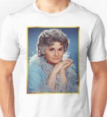 Bea Arthur  T-Shirt