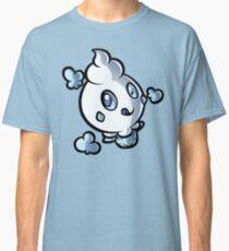 Vanillite Classic T-Shirt