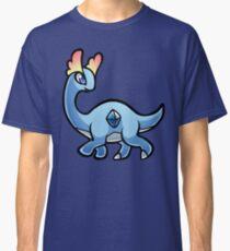 Amaura Classic T-Shirt