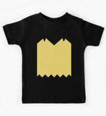 Like a Pikachu #1 Kids Tee