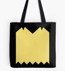 Like a Pikachu #1 Tote Bag