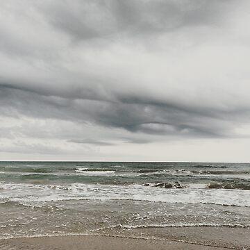 Storm  by NonoZitro76