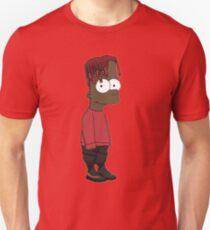 Lil Yachty VB T-Shirt