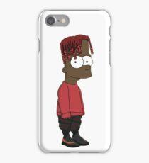 Lil Yachty VB iPhone Case/Skin