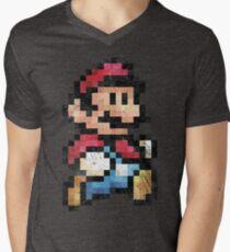 All Stars - Super Mario Bros 3  V01 T-Shirt