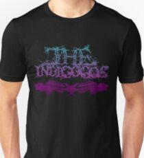 The Indigogos - Majora's Mask T-Shirt