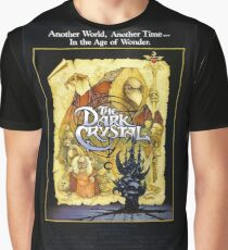 The Dark Crystal Graphic T-Shirt