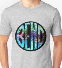 BEND Logo Unisex T-Shirt